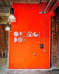 orangebox-sign-credit-ant-robling