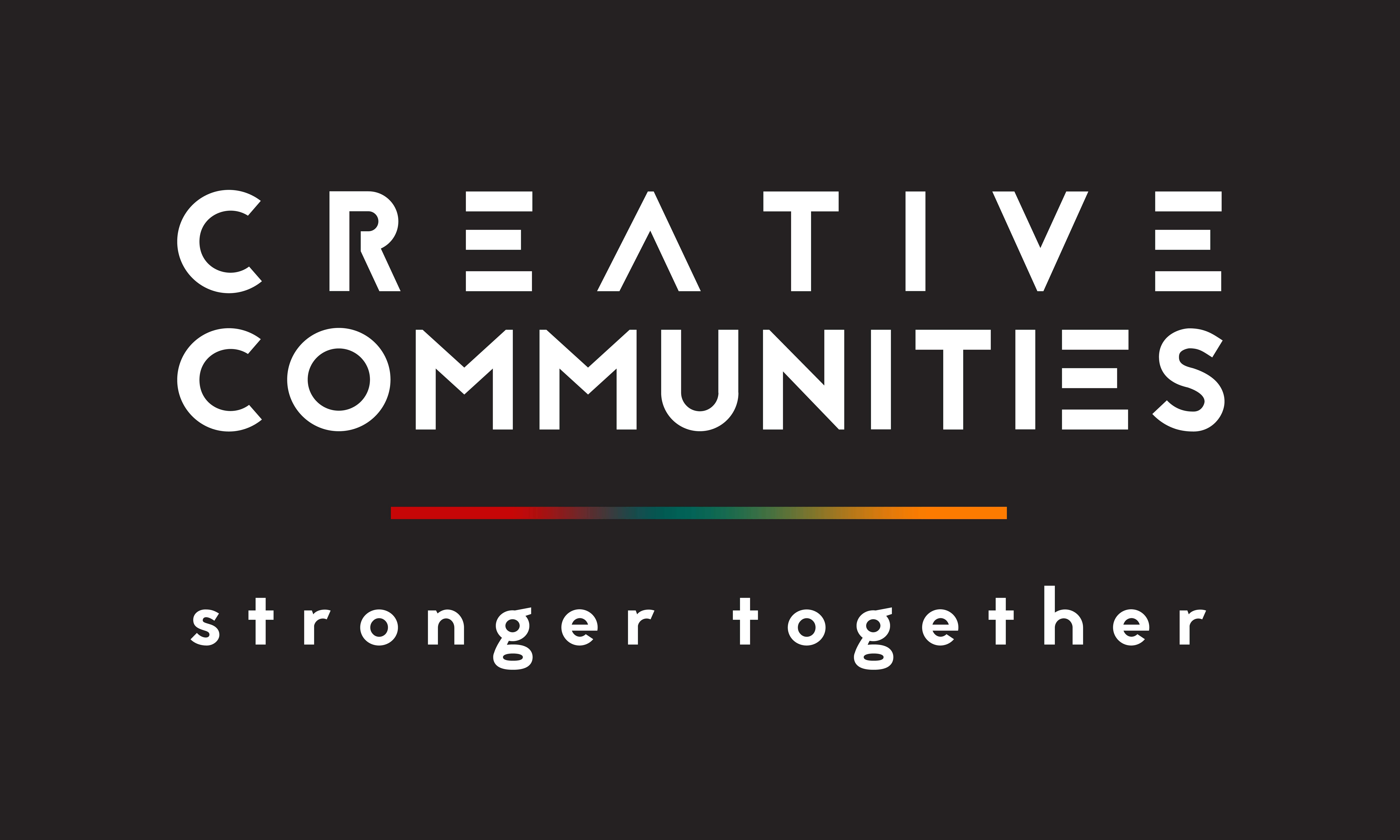 creative writing online community