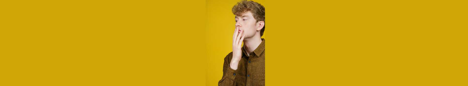 James-Acaster-slider