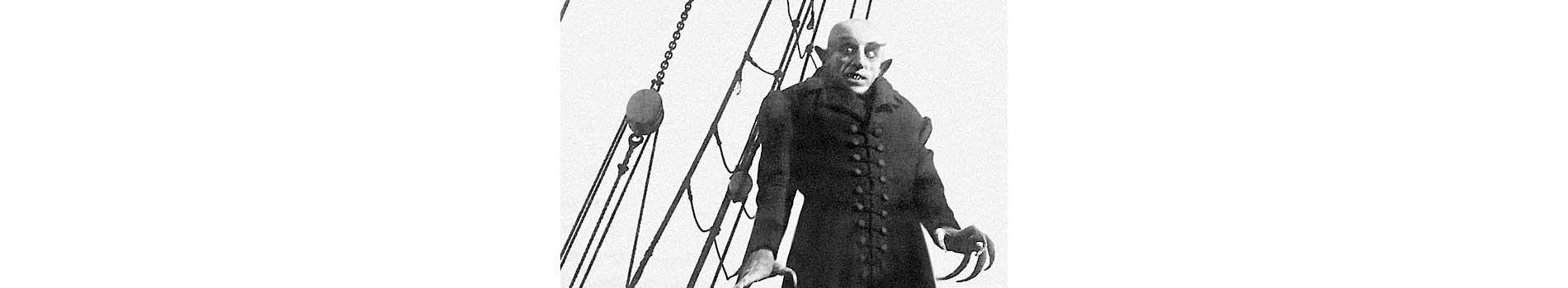 Nosferatu-slider