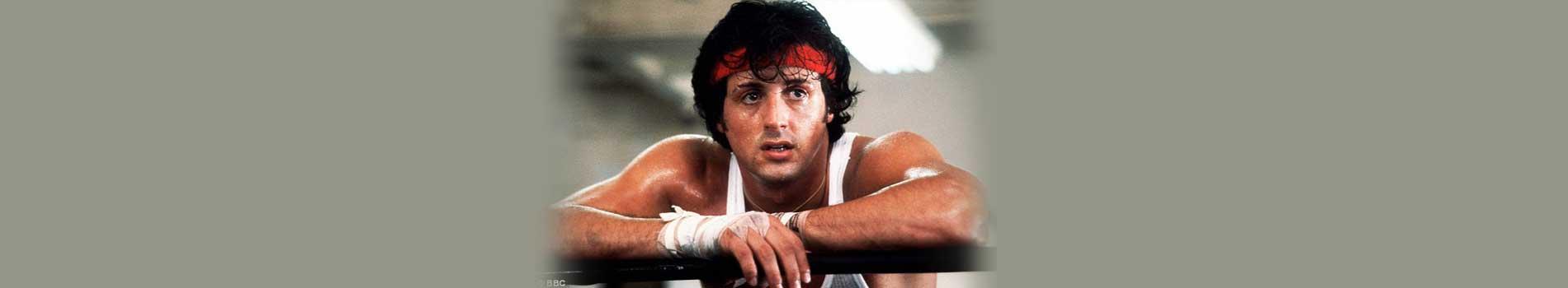 Rocky-slider-image