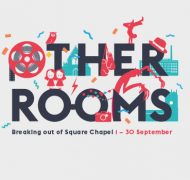 Other-rooms