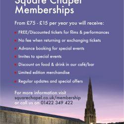 square-chapel-memberships