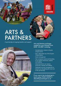 arts-partners-1